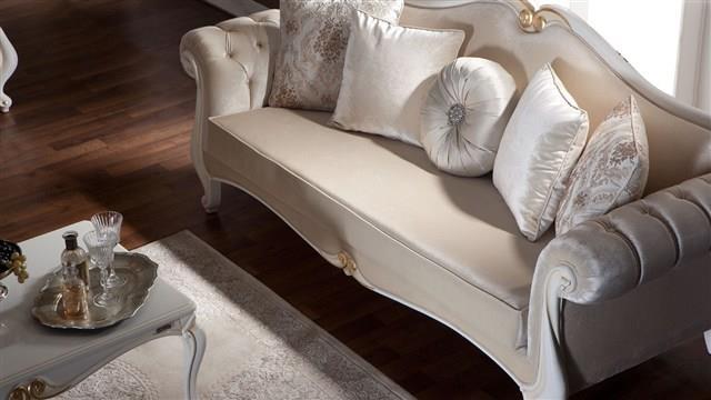 ספת דו מרהיבה - אלבור רהיטים