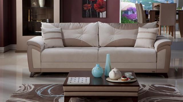 ספת תלת משולבת - אלבור רהיטים