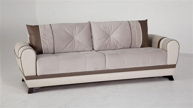 ספת תלת מעוצבת נפתחת - אלבור רהיטים