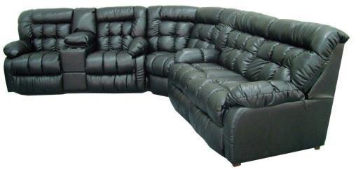 ספה פינתית אורתופדית - אלבור רהיטים