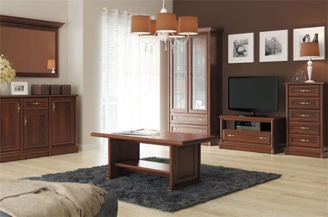 ריהוט סלון - אלבור רהיטים