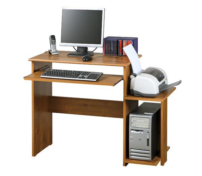 שולחן למחשב - אלבור רהיטים