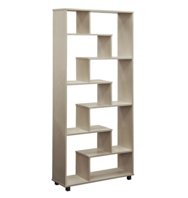ספריה - אלבור רהיטים