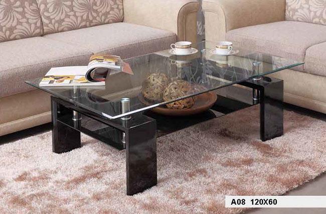 שולחן סלון מעוצב - אלבור רהיטים