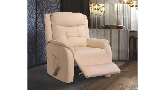 כורסאות מעוצבות - אלבור רהיטים