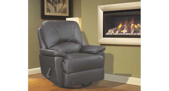 כורסת טלויזיה - אלבור רהיטים