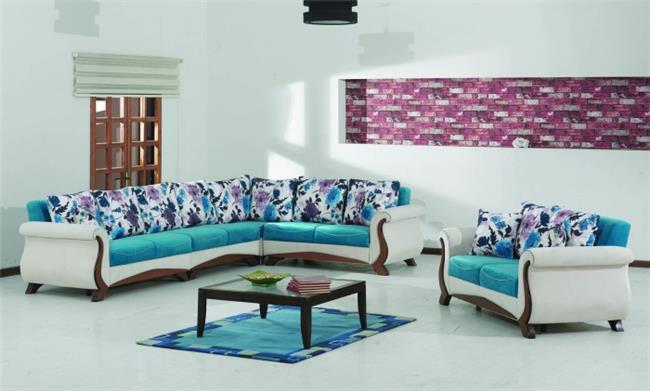 מערכת ישיבה LALE - אלבור רהיטים