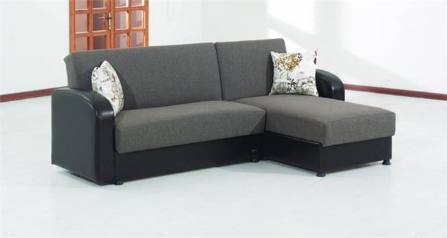 סלון פינתי Piko - אלבור רהיטים