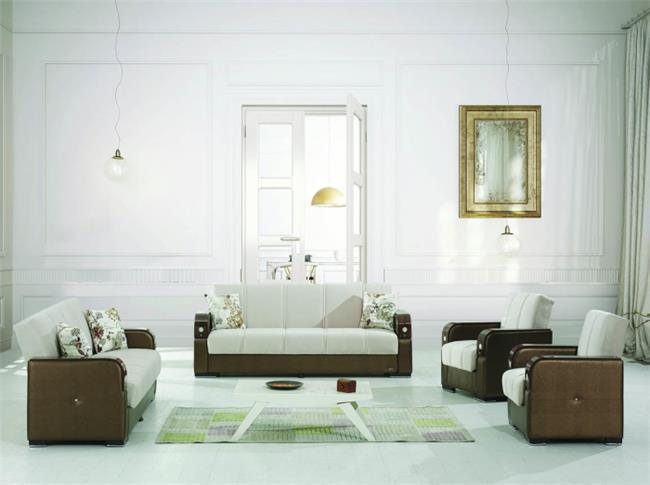 מערכת ישיבה vera  - אלבור רהיטים
