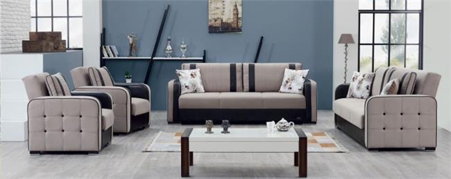 מערכת ישיבה narin - אלבור רהיטים