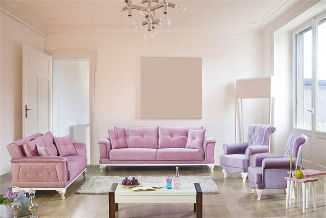 מערכת ישיבה zigana - אלבור רהיטים