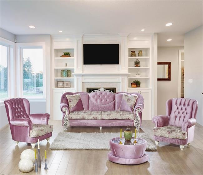 מערכת ישיבה mehtap  - אלבור רהיטים