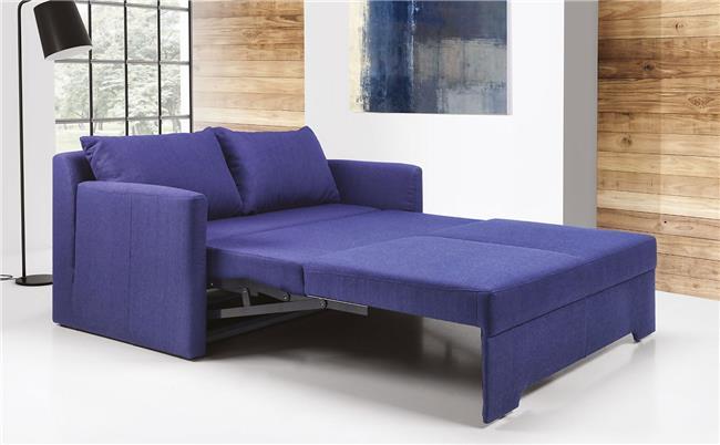 ספה דו מושבית Melfi - אלבור רהיטים