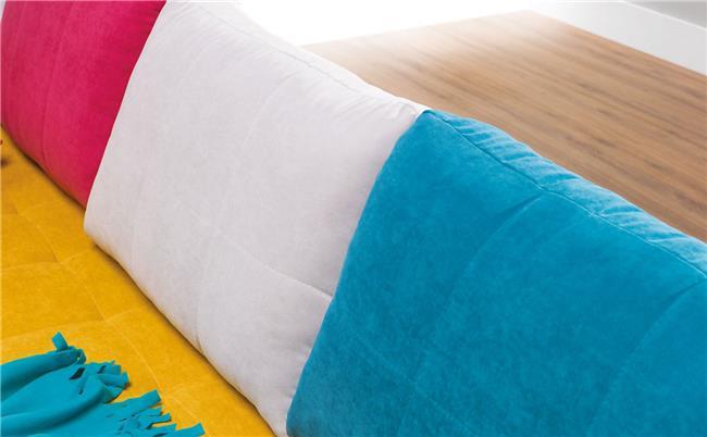 ספה פינתית Twist - אלבור רהיטים