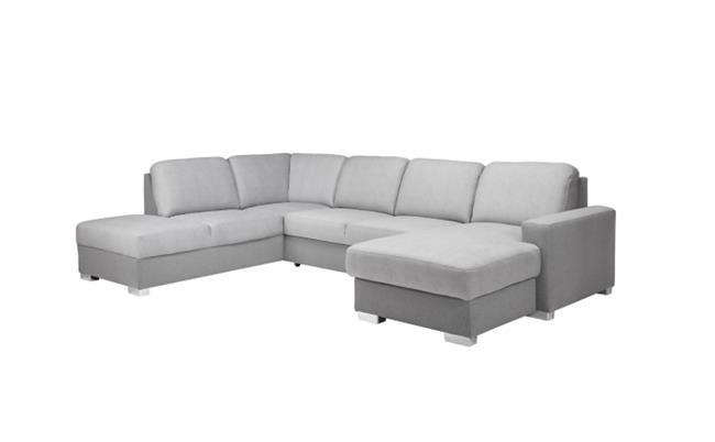 ספה פינתית Chantal - אלבור רהיטים
