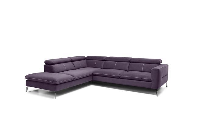 ספה פינתית Arezza - אלבור רהיטים
