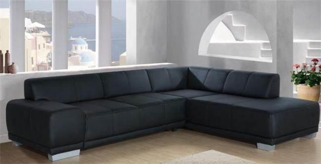ספה פינתית Minos  - אלבור רהיטים