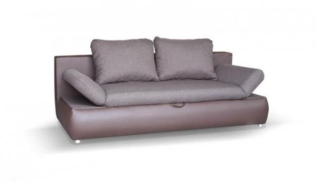 ספה נפתחת Shirley - אלבור רהיטים