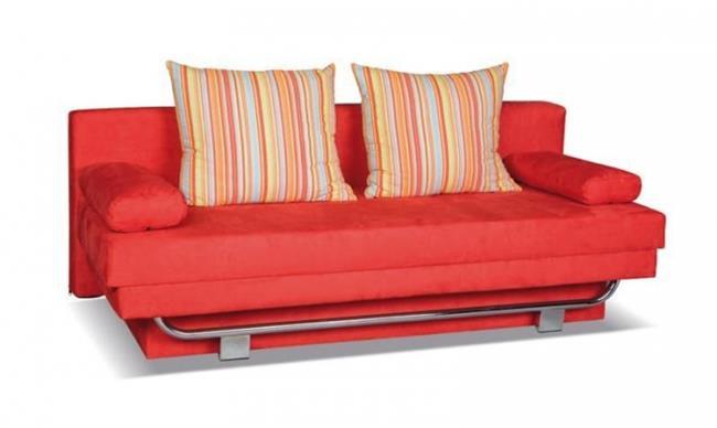 ספה נפתחת Alex - אלבור רהיטים