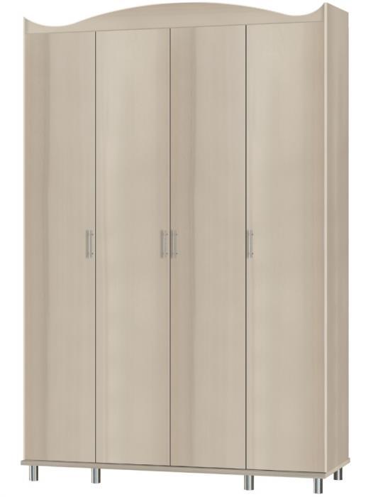 ארון דלתות SDG32 - אלבור רהיטים