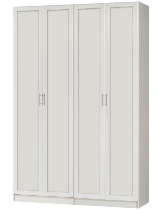 ארון דלתות SP28 - אלבור רהיטים