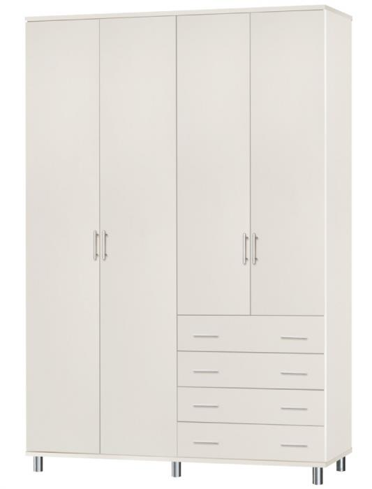 ארון דלתות S30 - אלבור רהיטים