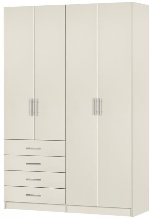 ארון פתיחה D211 - אלבור רהיטים