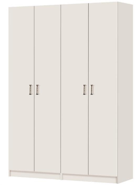 ארון דלתות פתיחה C9 - אלבור רהיטים