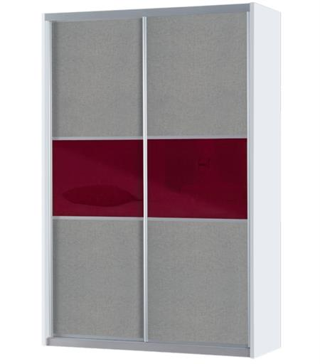 ארון הזזה QL2157 - אלבור רהיטים