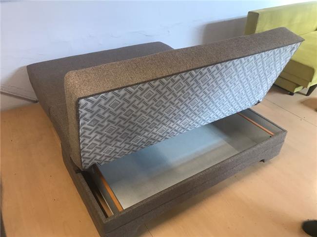 מיני ספה LN  - אלבור רהיטים