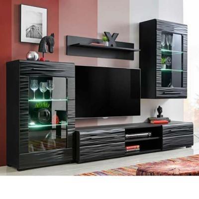 סט לסלון - אלבור רהיטים