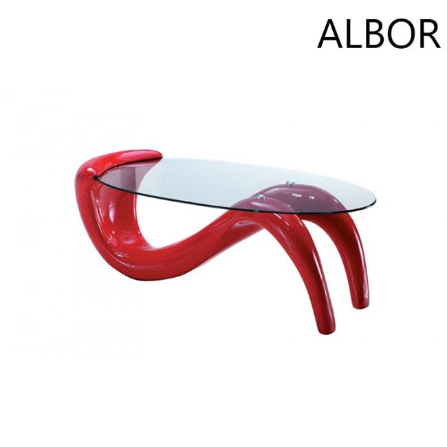שולחן סלון דגם CT-037 - אלבור רהיטים