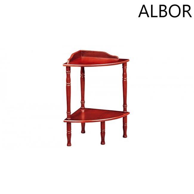 שולחן צד פינתי 928 - אלבור רהיטים
