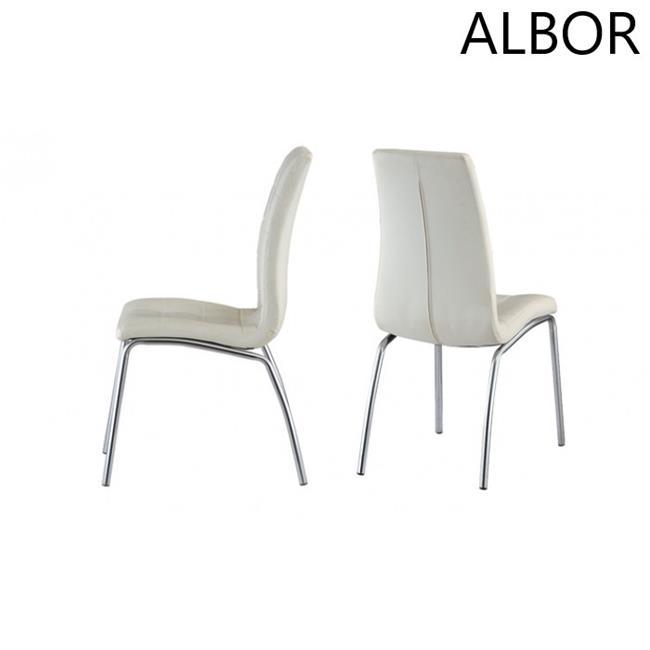 כסא אוכל dc146 - אלבור רהיטים