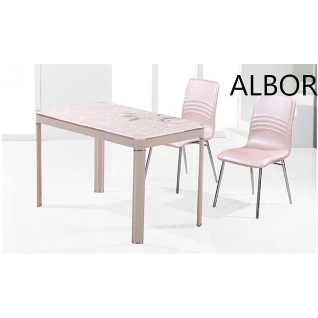 שולחן דגם B12 - אלבור רהיטים