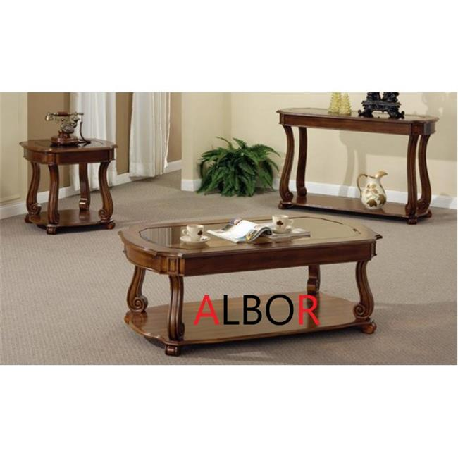 סט לסלון hsc105 -2 - אלבור רהיטים