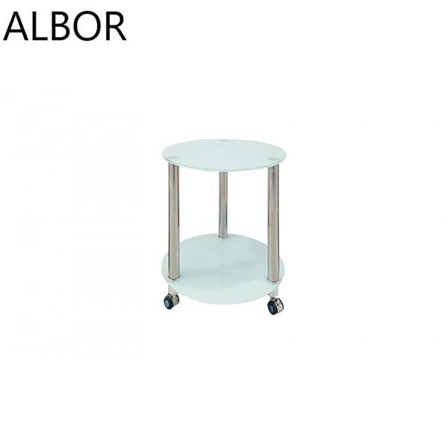 שולחן צד CT759 - אלבור רהיטים