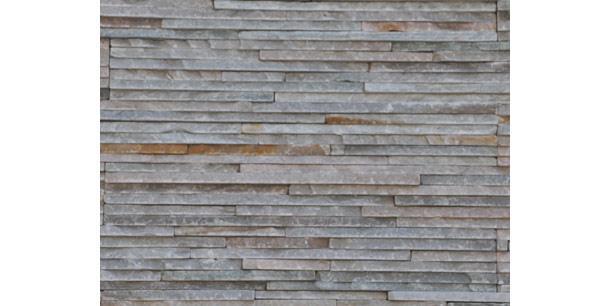 חיפוי קיר צפחה צר - אבני ניצן