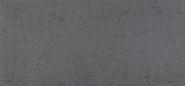 שיש אפור דגם 8001 - אבני ניצן