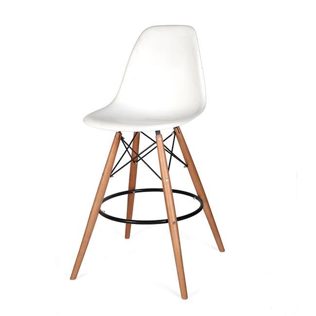 כסא בר 2010c - כסא נדנדה