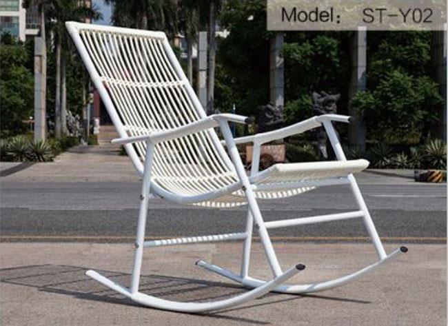 כסא נדנדה - כסא נדנדה