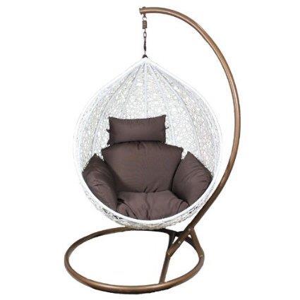 ערסל עיצובי - כסא נדנדה