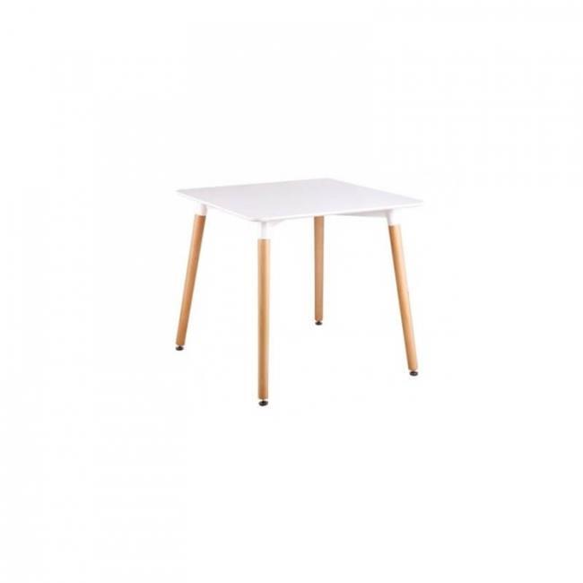 שולחן פינת אוכל כריסטיאנו - כסא נדנדה