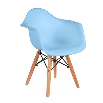 כסא ילדים ליאו - כסא נדנדה