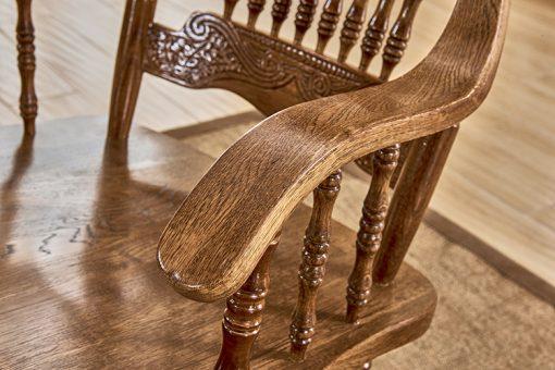 כסא נדנדה סבא - כסא נדנדה