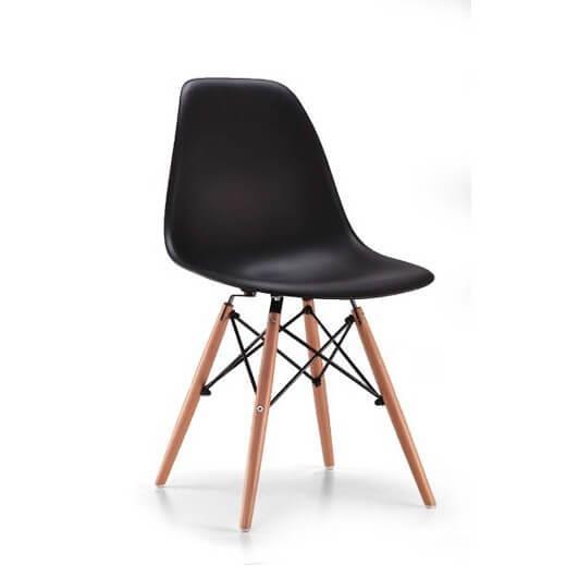 כיסא מודרני - כסא נדנדה