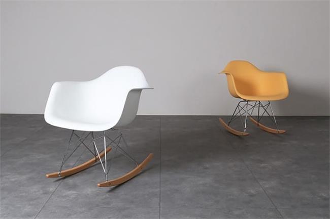 כסא נדנדה טרויה - כסא נדנדה