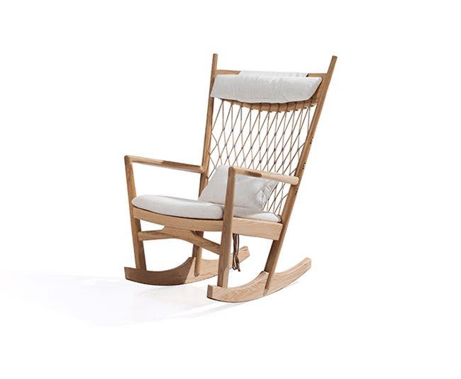כסא נדנדה סיאול - כסא נדנדה