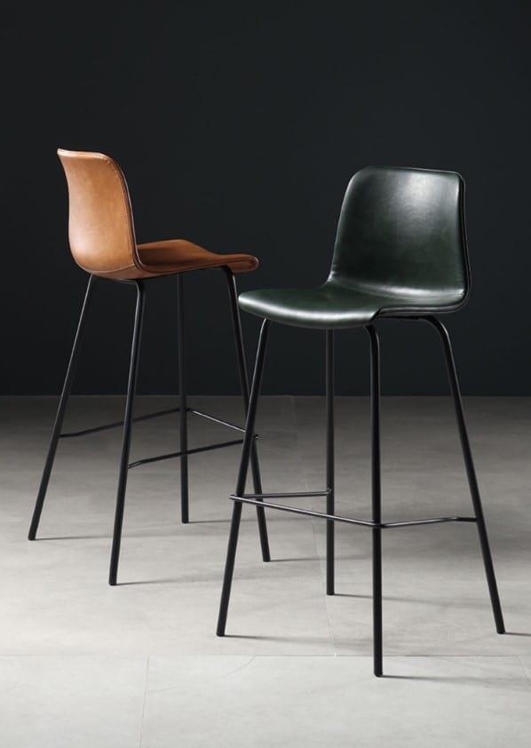 כסא בר מריוס - כסא נדנדה