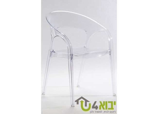 כיסאות מעוצבים - יבוא 4 יו